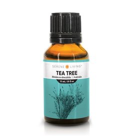 Green Air Inc. Tea Tree Essential Oil