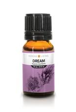 green air inc Dream Essential Oil