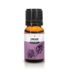 Green Air Inc. Dream Essential Oil