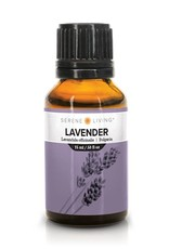 green air inc Lavender Essential Oil
