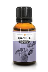 green air inc Tranquil Essential Oil