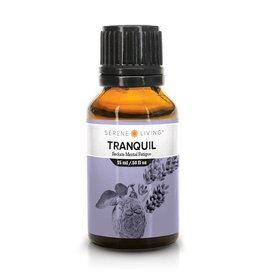 Green Air Inc. Tranquil Essential Oil