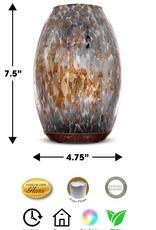 lux glow oil diffuser