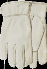 Watson Watson Outsider Gloves