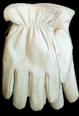 Watson Watson Scape Goat Gloves