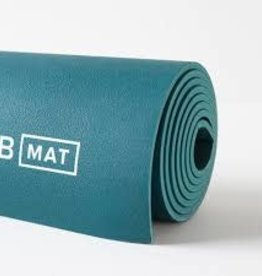 B Yoga The B Mat Everyday