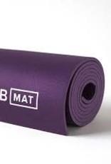 B Yoga The B Mat Everyday