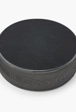 howies hockey Official 6 oz Hockey Puck