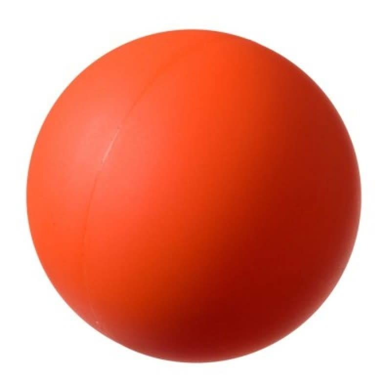 Viceroy Hockey Ball