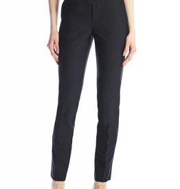 I Love Tyler Madison Tyler Madison - Belted High Rise Pants