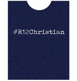 R12 Theme Shirts