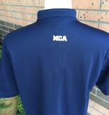 Nike NIKE Polo Uniform Shirt-Men's