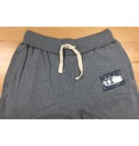 Blue84 MCA Sweatpants Gray-Blue84-Adult