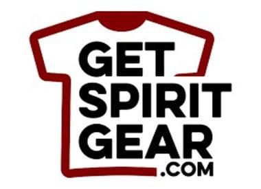 SpiritGear-Catalog