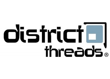 District Threads