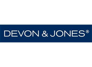 Devon & Jones