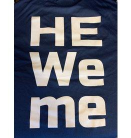 Gildan HE We me-S/S-COTTON Shirts