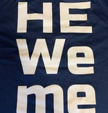 Gildan HE We me-S/S-DRI-FIT Shirts