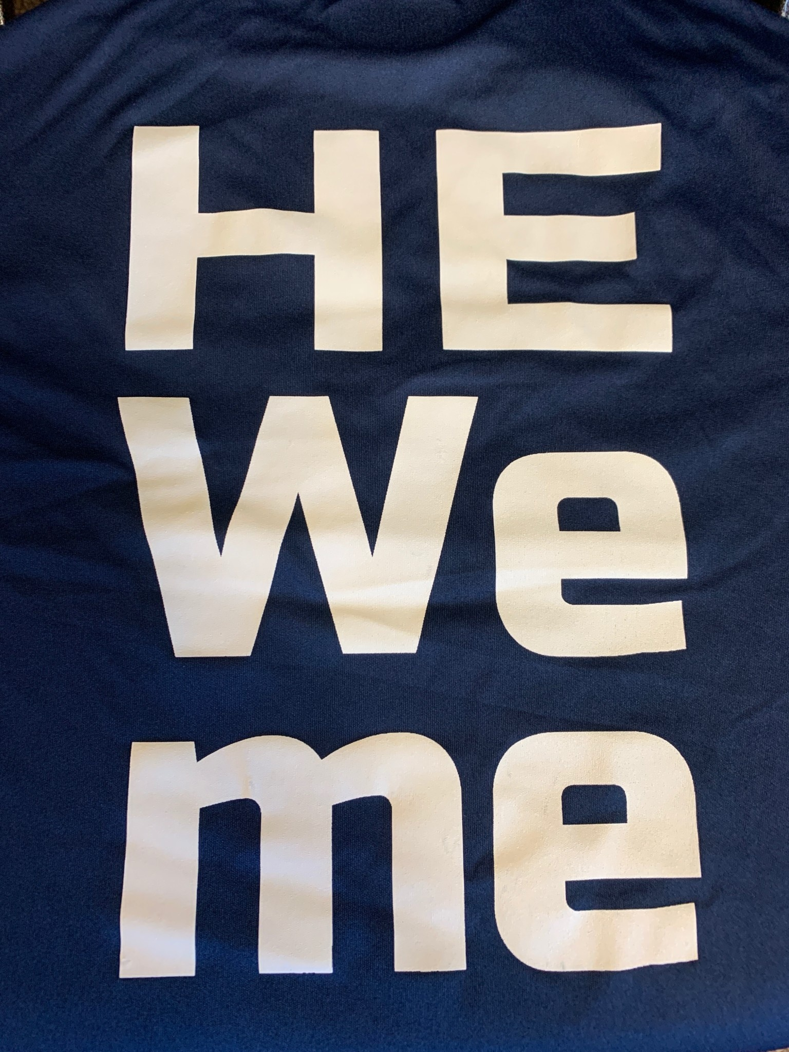 Gildan HE We me-S/S-DRI-FIT Shirts
