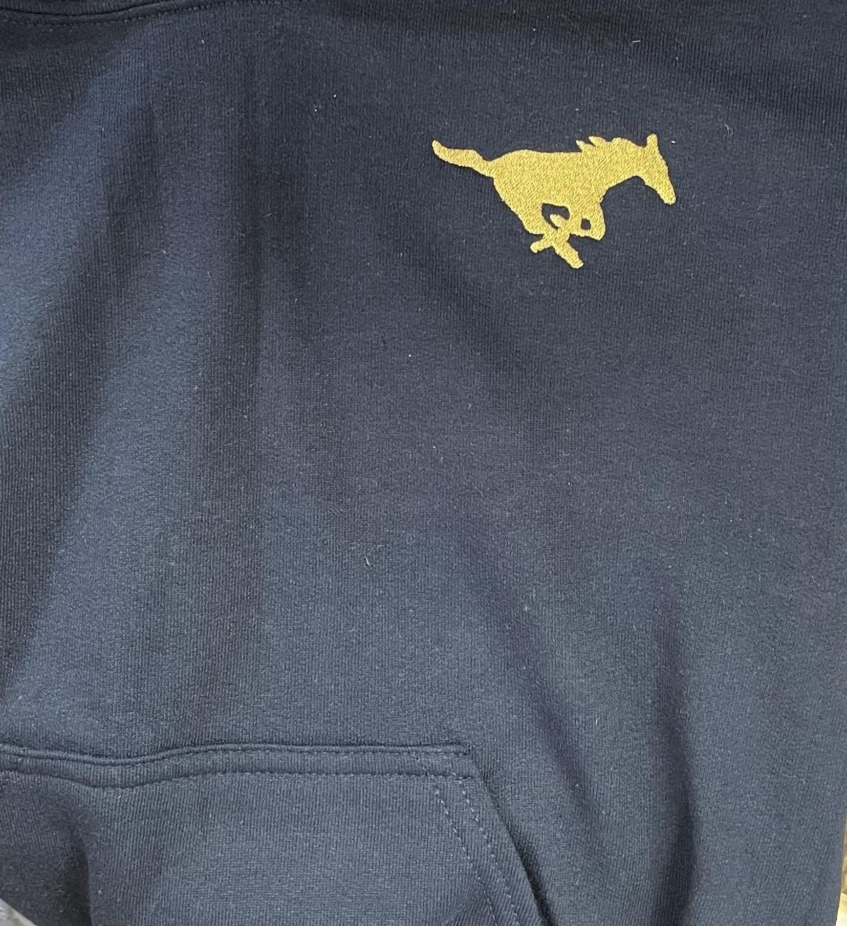 MV Sport NEW Hoodie Sweatshirt-Adult
