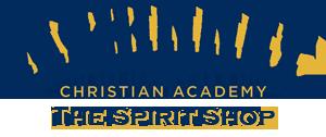 MCA Spirit Shop