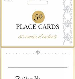 Forum Novelty *CARTES D'ENDROIT (50)