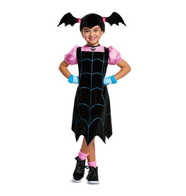 Disguise COSTUME ENFANT VAMPIRINA