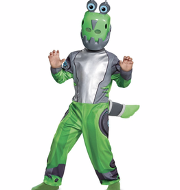 Disguise COSTUME BAMBIN BOTASAUR