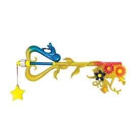 Disguise KINGDOM HEARTS - ARME KEYBLADE DE KAIRI