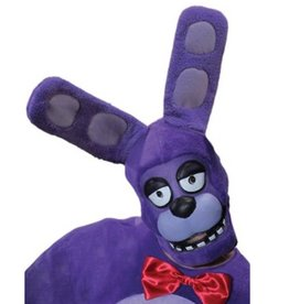 Unique MASQUE BONNIE
