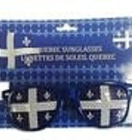 Handee Products LUNETTES ST-JEAN BAPTISTE