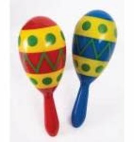 Forum Novelty MARACAS (2)