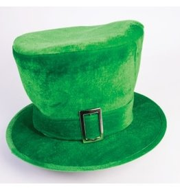 Forum Novelty CHAPEAU SAINT-PATRICK