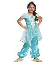 Disguise COSTUME ENFANT PRINCESSE JASMINE -