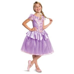 Disguise COSTUME ENFANT PRINCESSE RAIPONCE -