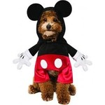 RUBIES COSTUME POUR CHIEN - MICKEY MOUSE