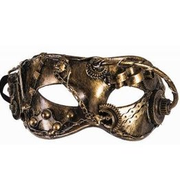 Forum Novelty MASQUE VENITIEN - STEAMPUNK