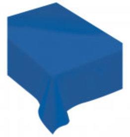 Amscan NAPPE EN TISSUE 60X84PO - ROYAL
