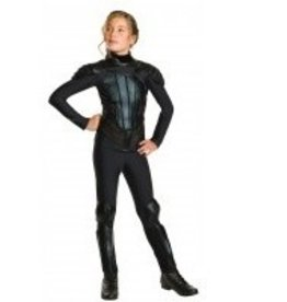 RUBIES COSTUME ADO KATNISS EVERDEEN