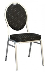 PARTY SHOP MADRID SPANDEX CHAIR COVER RENTAL