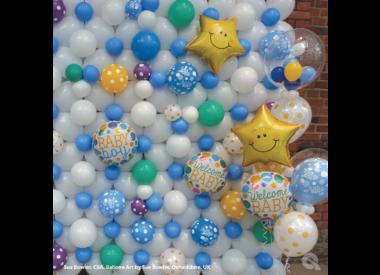 Espace Ballons