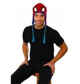 RUBIES HAT SPIDER-MAN HAT