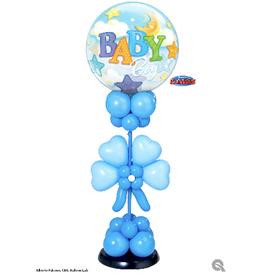 PARTY SHOP BABY SHOWER CENTERPIECE   #5