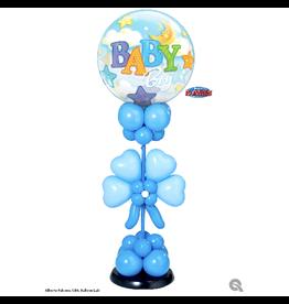 PARTY SHOP BABY SHOWER CENTERPIECE   #5