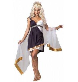 California Costumes Costume Venus Deesse de l'Amour