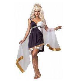 California Costumes *COSTUME ADULTE VENUS DEESSE DE L AMOUR