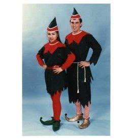 Alexanders Costumes COSTUME HOMME ELF