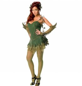 RUBIES *COSTUME POISON IVY
