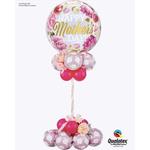 PARTY SHOP MONTAGE BALLONS - FÊTE DES MÈRES #4