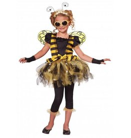 California Costumes *COSTUME SUNNY BEE